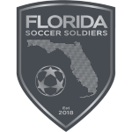 Corner Stats for Florida Soccer Soldiers
