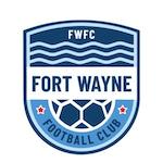 Fort Wayne FC