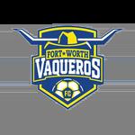 Fort Worth Vaqueros FC