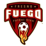 Card Stats for Fresno FC II