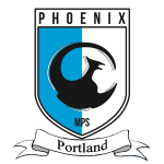 Card Stats for GPS Portland Phoenix