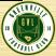 Greenville FC Stats