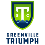 Greenville Triumph Hockey Team