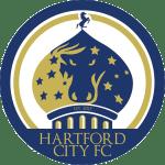 Hartford City FC