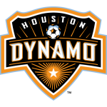 Card Stats for Houston Dynamo