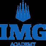 IMG Academy Bradenton