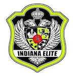 Indiana Elite FC