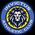 Invictus Athletic Club Stats