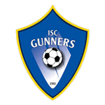 ISC Gunners FC