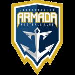 Jacksonville Armada FC II