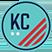 Kansas City Stats