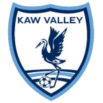 Kaw Valley FC Badge