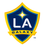 Card Stats for LA Galaxy