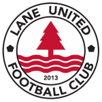 Lane United FC - PDL Stats
