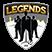 Las Vegas Legends FC Stats