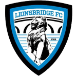 Lionsbridge FC Badge