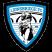 Lionsbridge FC Logo