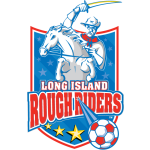 Long Island Rough Riders - PDL Stats