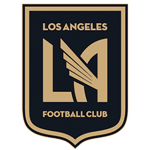 Card Stats for Los Angeles FC