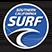Los Angeles Surf SC Stats