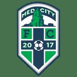 Med City FC