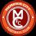 Memphis FC logo