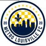 Metro Louisville FC