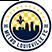 Metro Louisville FC 통계