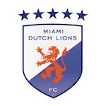 Miami Dutch Lions FC