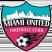 Miami United FC Stats