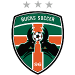 Michigan Bucks Badge