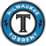 Milwaukee Torrent Stats