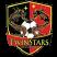 Minnesota Twin Stars FC Stats
