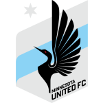 Minnesota United FC Badge