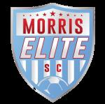 Morris Elite SC