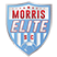 Morris Elite SC İstatistikler