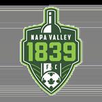 ナパバレー1839 FC