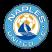 Naples United FC Stats
