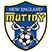 New England Mutiny Stats