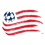 New England Revolution II - USL League One Stats