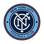 Card Stats for New York City FC