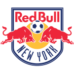New York Red Bulls - MLS Stats