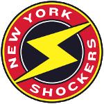 New York Shockers