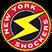 New York Shockers Stats