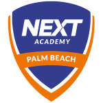 Next Academy Palm Beach FC