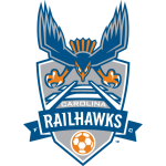 North Carolina FC Badge