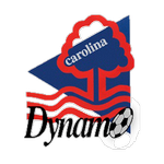North Carolina Fusion U23 Badge