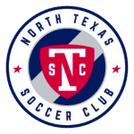 North Texas SC - USL League One Stats