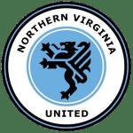 Northern Virginia United FC