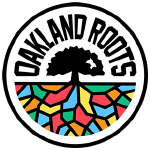 Oakland Roots - NISA Estatísticas